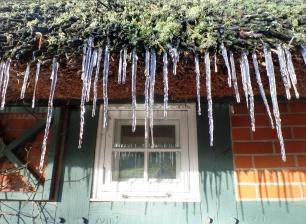 Weihnachtliche Veranstaltungen in Worpswede 2019