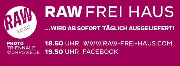 www.raw-frei-haus.com