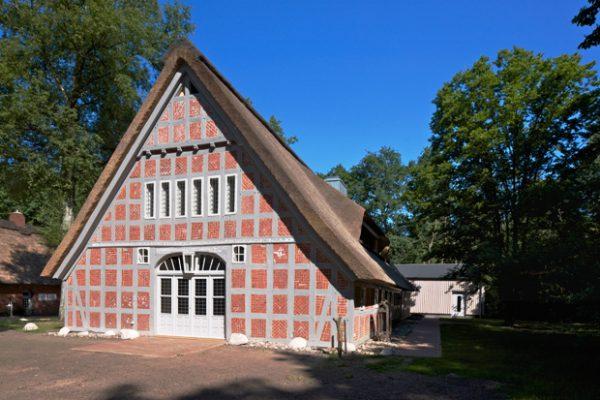 http://kaleidoskopworpswede.de/