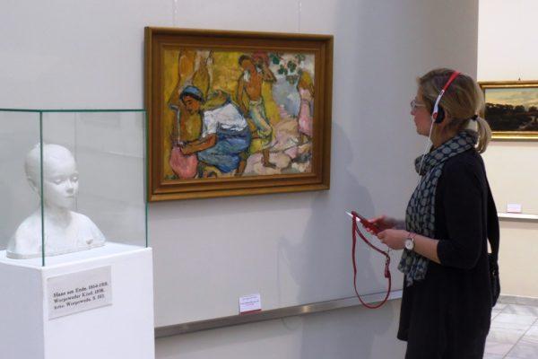 https://www.museum-modersohn.de/