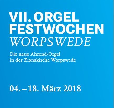 https://www.worpswede-touristik.de/orgelfestwochen2018/