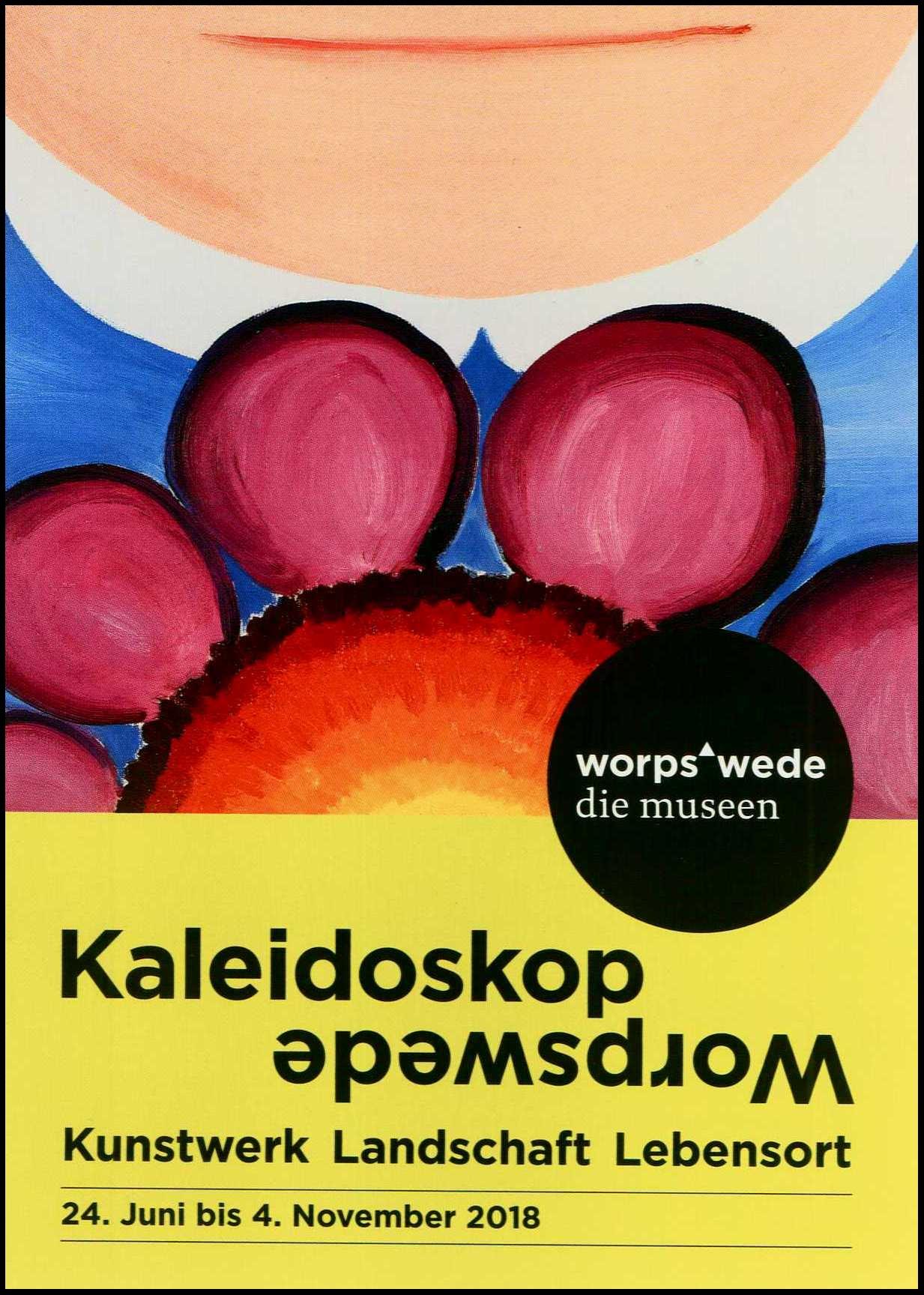 www.worpswede-museen.de