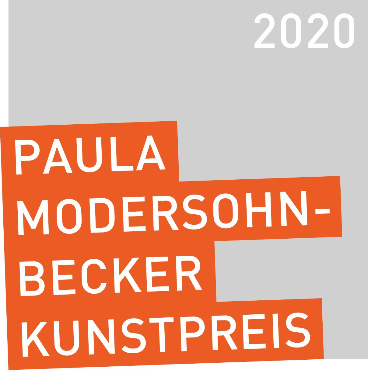 PMB Kunstpreis