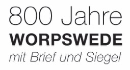 www.worpswede-touristik.de/800/