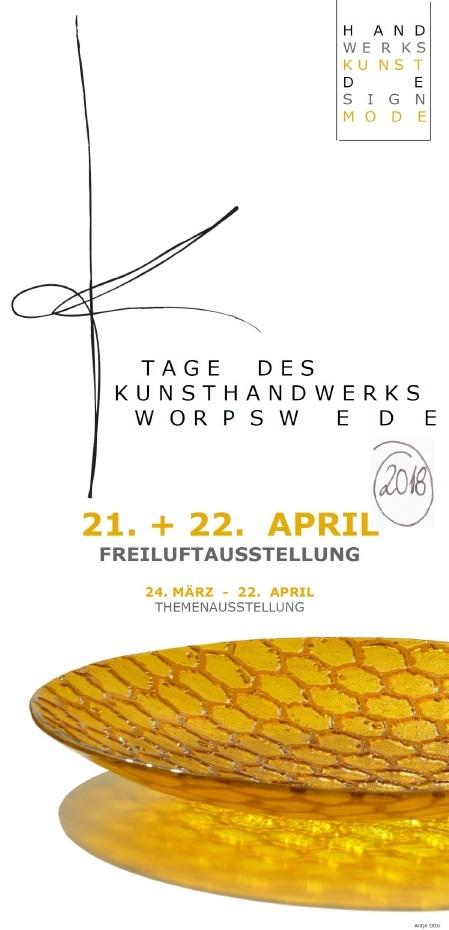 http://www.tage-des-kunsthandwerks-worpswede.de/de/startseite/