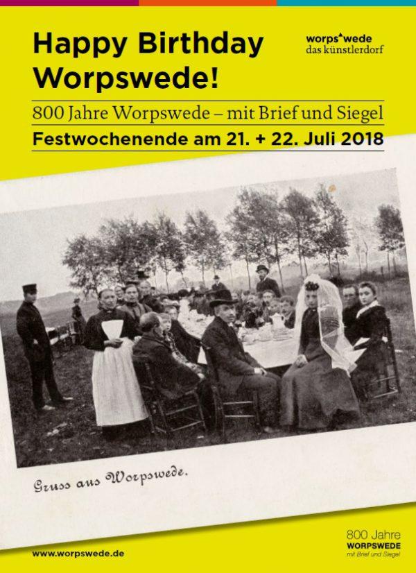 https://www.worpswede-touristik.de/800/