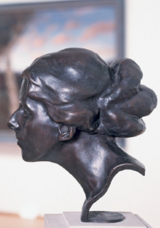 Worpsweder Kunsthalle
