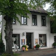 Buchhandlung-friedrich-netzel