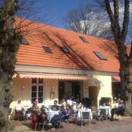 Cafes in Worpswede Schulken