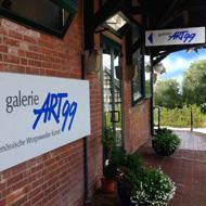HP_Galerie-ART99_außen