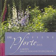 HP_offene-Pforten