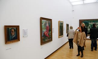 http://www.worpswede-museen.de/dauerausstellungen/worpsweder-maler-der-gruendergeneration-dauerausstellung.html