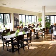 restaurant-Titjenshuette-worpswede