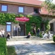 anzeige-galerie-altes-rathaus1-278x201