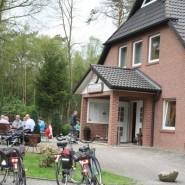 restaurant-heidehof-Worpswede