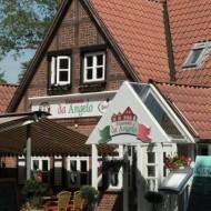 restaurant-da-angelo-Worpswede