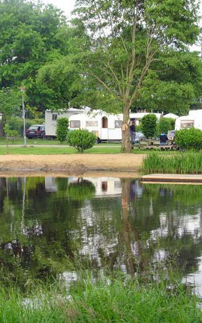 camping_seite