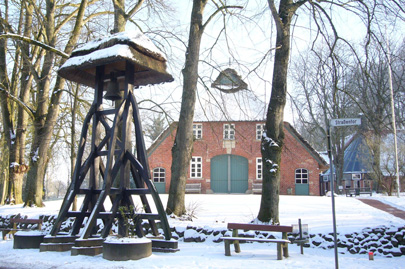 dorfglocke_winter_02_melanie_hoegemann-web
