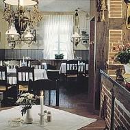 Restaurant-hammehuette-neu-nelgoland-worpswede