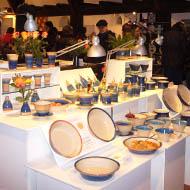 khw_markt_2012_02_melanie_hoegemann