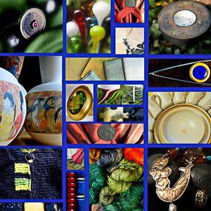 kunsthandwerkmarkt_b_2016