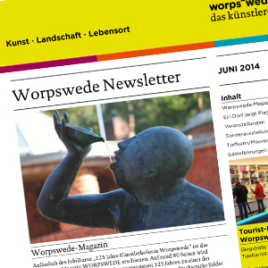 newsletter_worpswede_2014_06